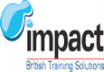 More about Impact British Training Solutions