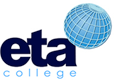 More about eta College