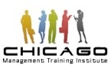 Chicago Management Training Institute