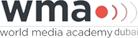 World Media Academy