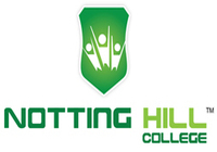 More about Notting Hill College