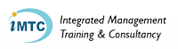 More about Integrated Management & Training Cosultancy