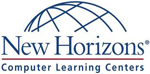 More about New Horizons - Computer Learning Center - Dubai