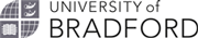 More about University of Bradford