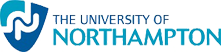 More about University of Northampton