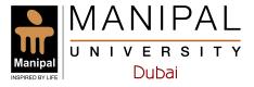 Ma interior design course in dubai uae from manipal - Interior design courses in dubai ...