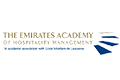 More about The Emirates Academy of Hospitality Management