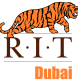 More about RIT Dubai