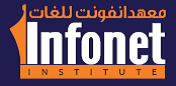 More about INFONET