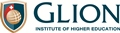 More about Glion Institute of Higher Education