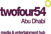 More about twofour54