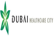 More about Dubai Healthcare City
