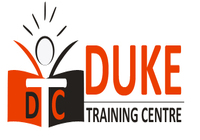 More about Duke Training Centre- Abu Dhabi