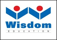 More about Wisdom Education Group