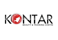 More about Kontar Beauty Training Center