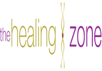 More about The Healing Zone