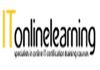 More about ITonlinelearning
