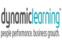 More about Dynamic Learning