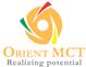 Orient MCT