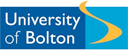 More about University of Bolton