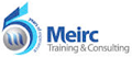 More about MEIRC