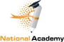 More about National Academy