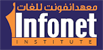 More about Infonet Institute
