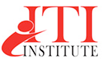 More about ITI Institute