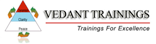 More about Vedant Trainings