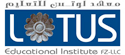 More about Lotus Educational Institute, Dubai