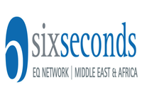 More about Six Seconds Middle East