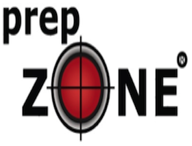 More about Prep Zone