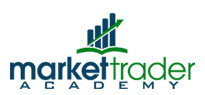 More about Market Trader Academy