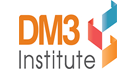 More about DM3 Institute