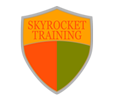 More about Skyrocket Training Institute