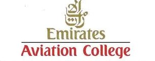 More about Emirates Aviation College