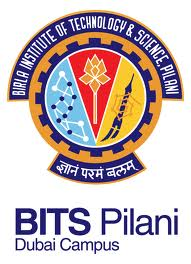 More about BITS Pilani Dubai Campus