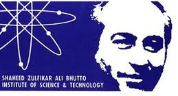 More about Shaheed Zulfikar Ali Bhutto Institute of Science & Technology (SZABIST)