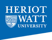 More about Heriot Watt University Dubai Campus