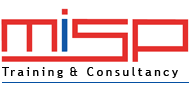 More about MISP Training and Consultancy
