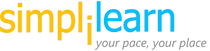 More about Simplilearn