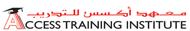 Access Training Institute