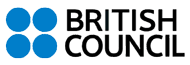 More about British Council