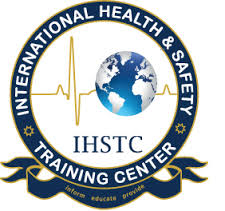 More about International Health & Safety Training Centre