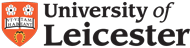 More about University of Leicester
