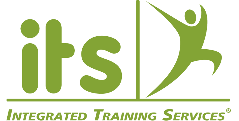 More about Integrated Training Services (ITS)