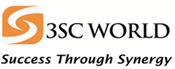 3SC World