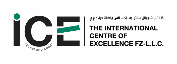 More about The International Centre of Excellence (ICE)