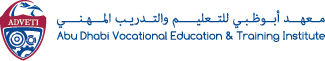 Abu Dhabi Vocational Education and Training Institute (ADVETI)