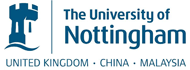 More about University of Nottingham